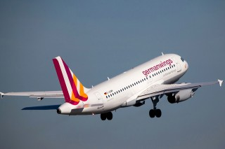 germanwings (germanwings, )