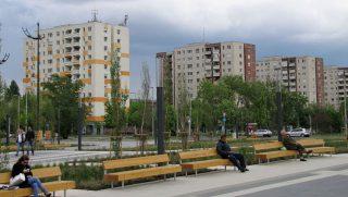 panel lakás (panel, garzon, lakás, lakáshitel, támogatás)