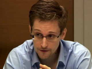 Edward Snowden (edward snowden, )