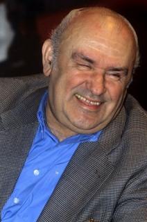 Hofi Géza (Hofi Géza)