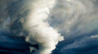 Hurrikan(650x433).jpg (hurrikán, )