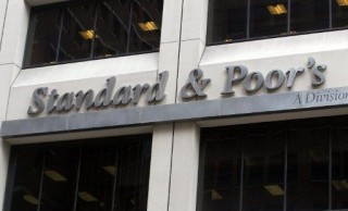 Standard and Poor's (standard and poor's, )