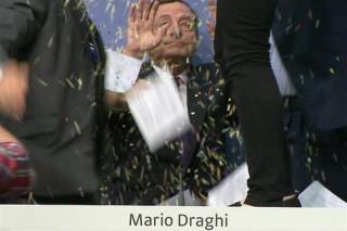 draghi(960x640).jpg (mario draghi)