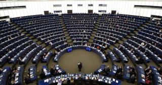 Europai-Parlament(210x140).jpg (ep, európai parlament, )