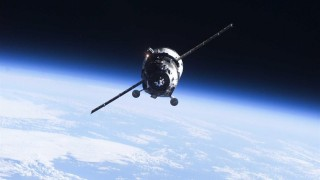 orosz-urhajo(960x640).jpg (űrhajó, )