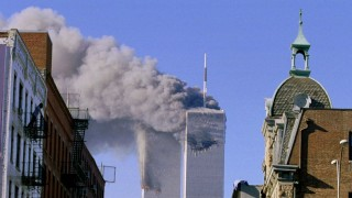 wtc, 9/11, World Trade Center (World Trade Center)