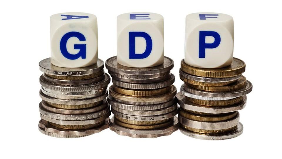 GDP(960x640).jpg (Array)