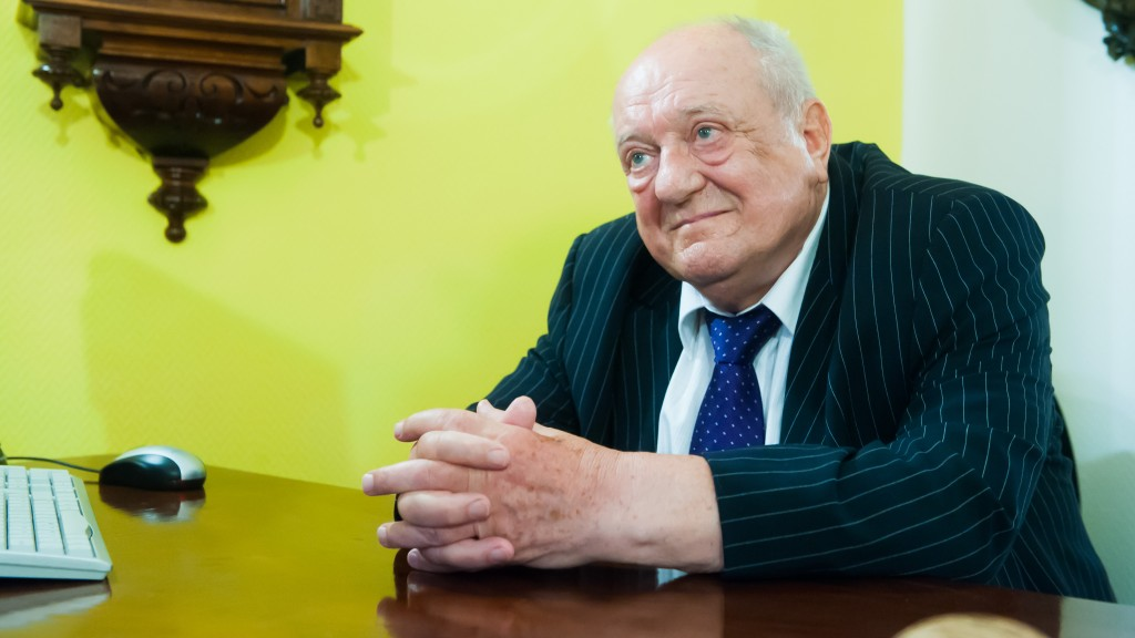 Klapka György (Array)