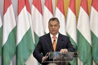 Orbán (Array)