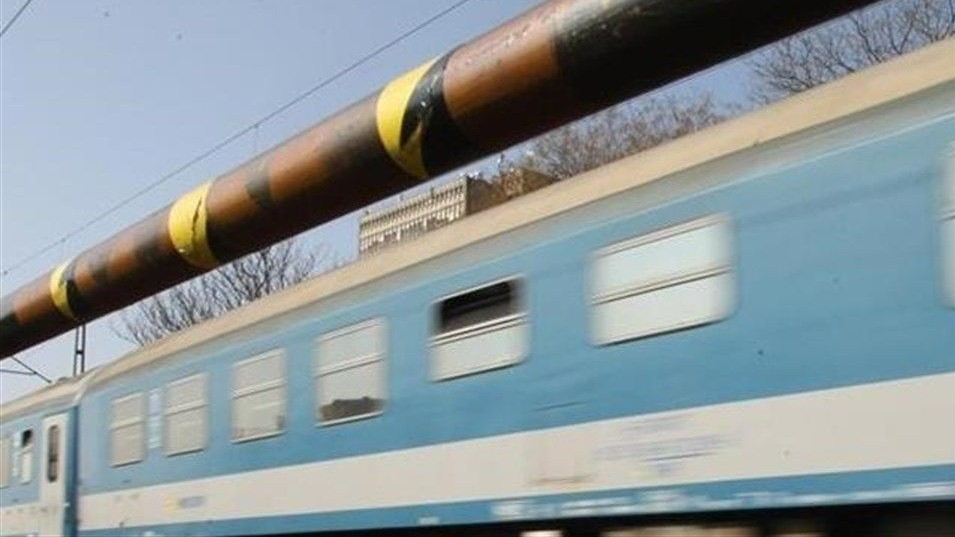 Vonat(1)(960x640)(1).jpg (Array)