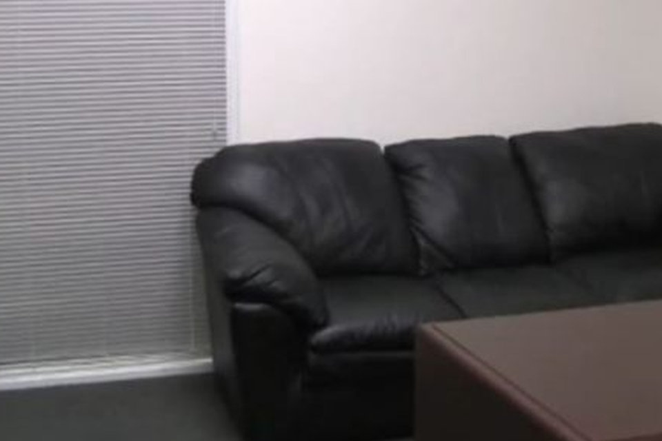 backroom casting couch (Array)