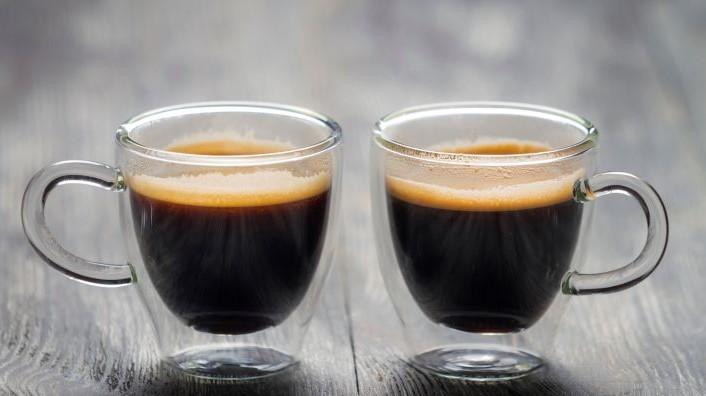 kávé (Array)