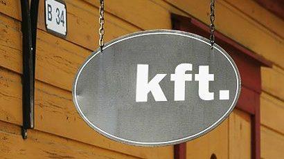 kft (Array)