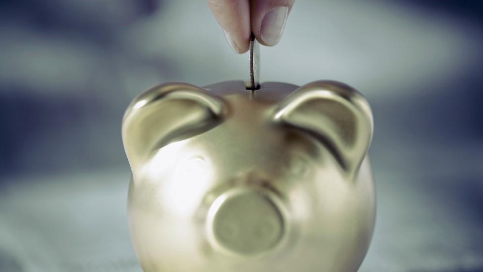 persely, pénz, gyűjtés, takarékoskodás, spórol (Array)