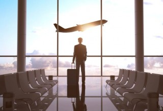 repülőtér (Array)