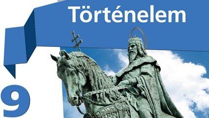 tortenelem-tankonyv(430x286).jpg (Array)