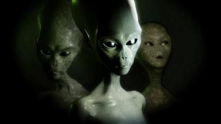 Földönkívüliek (Array)