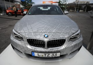 baidu-bmw (Array)