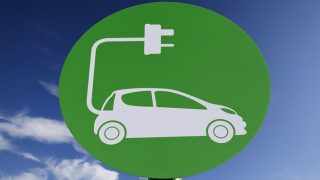 elektromos autó (Array)