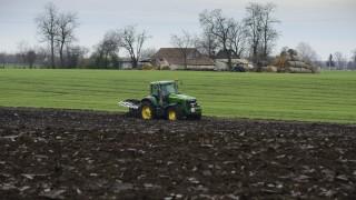 mezőgazdaság (Array)