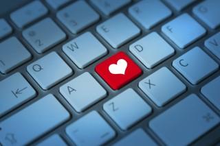 online dating internetes társkeresés (Array)