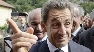 sarkozy (Array)