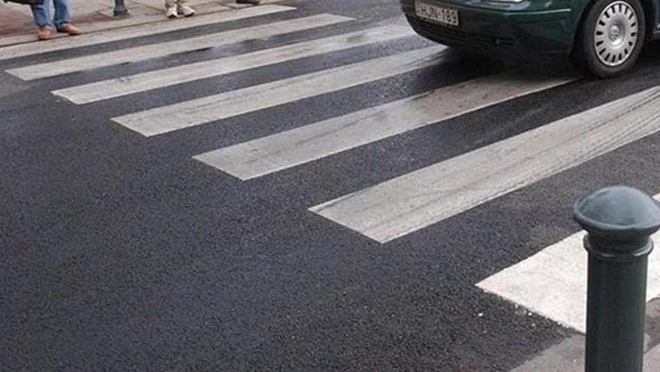 zebra(3)(960x640).jpg (Array)
