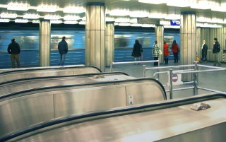 3-as-metro(430x286).jpg (Array)