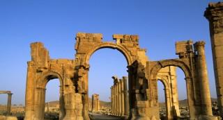Palmura-Palmyra-Tadmur(960x640).jpg (Array)