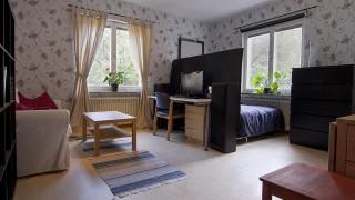 albérlet, lakás (Array)