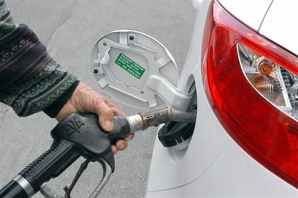 benzin(1)(430x286).jpg (Array)