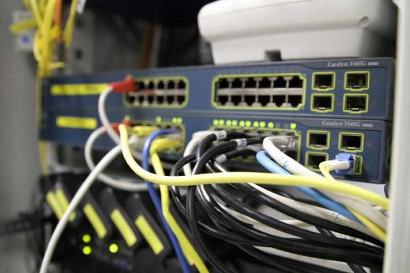 ICT(650x433).jpg (Array)