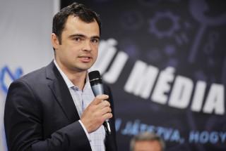 Vaszily Miklós (Array)