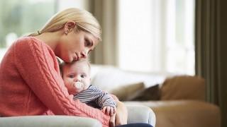 egyedülálló anya (Array)