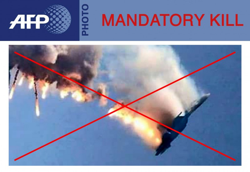 == MANDATORY KILL == MANDATORY KILL == MANDATORY KILL == This picture was sent to you by error. Please remove it from all your systems. We are sorry for any inconvenience and thank you for your cooperation.
