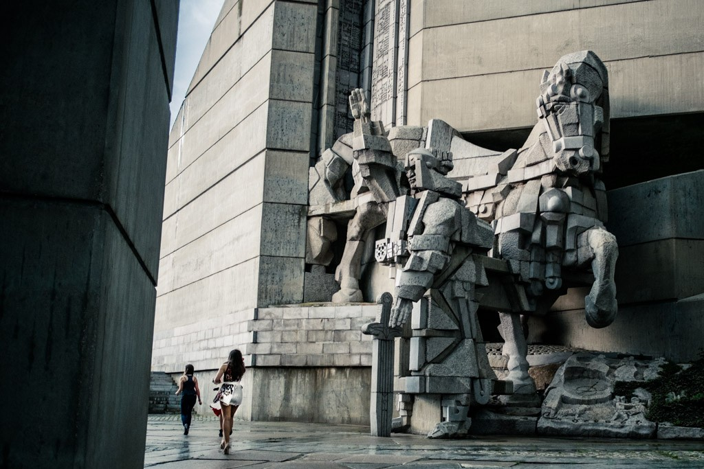 bulgaria-communist-monument