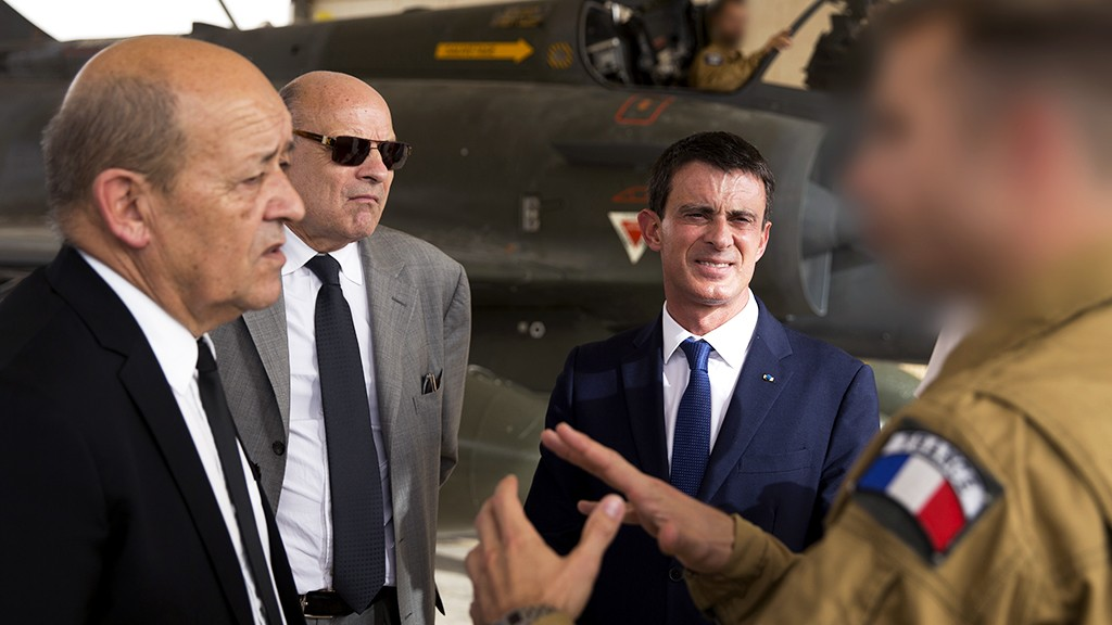 THE FACES OF SOLDIERS HAVE BEEN BLURRED FOR SECURITY REASONS 