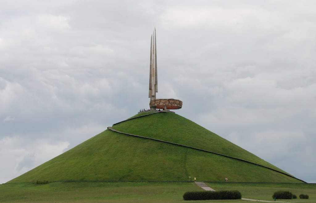 The_Mound_of_Glory