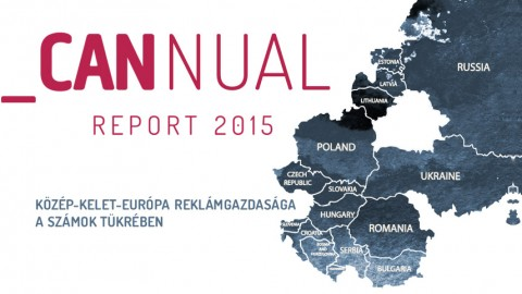 cannual report 2015