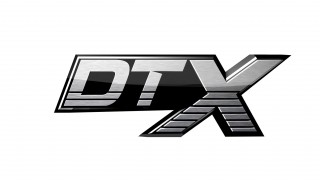 DTX - Discovery Turbo Extra