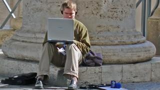 újságíró