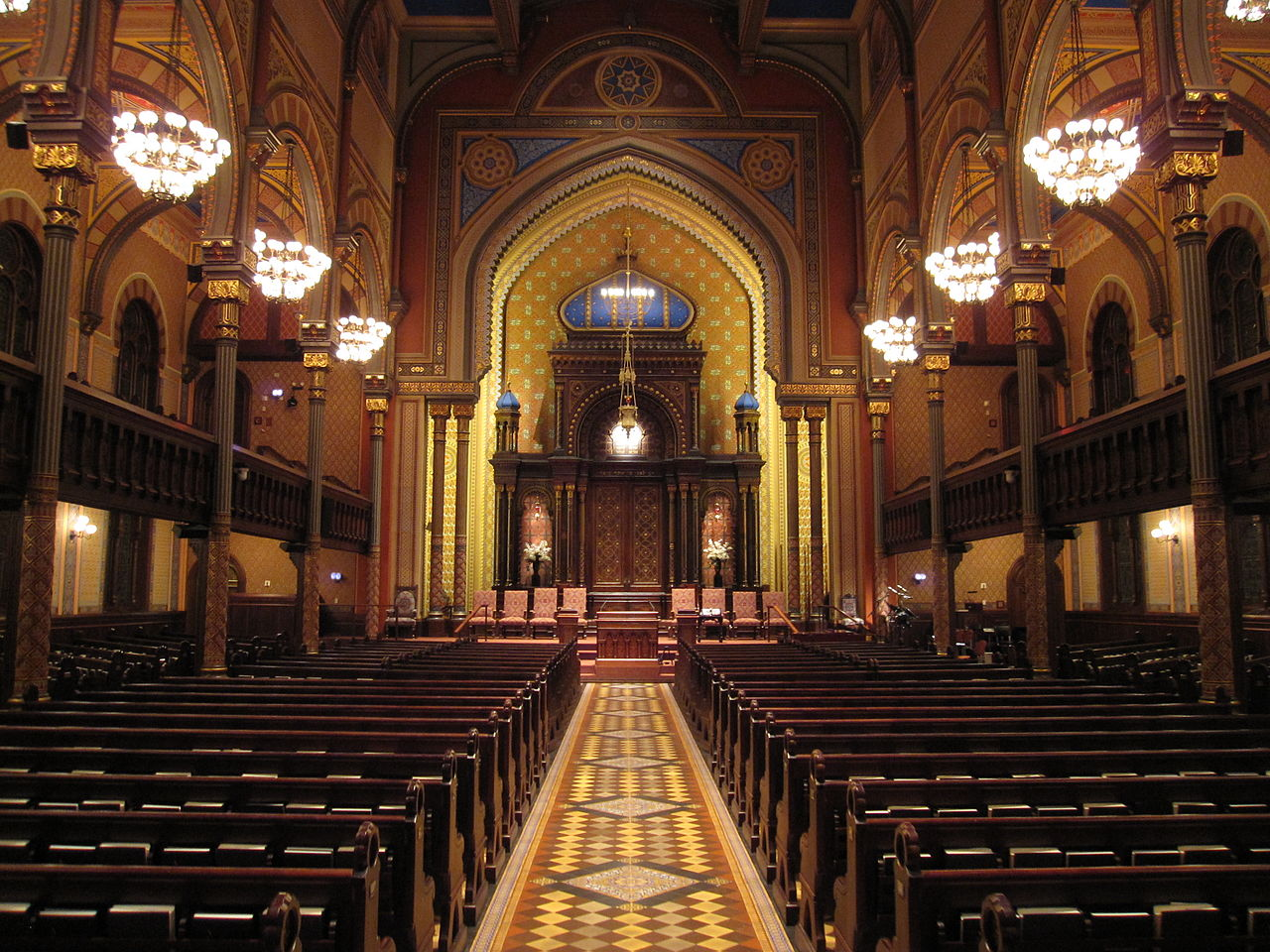 1280px-Central_Synagogue_1