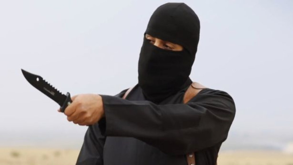 Islamist militant Mohammed Emwazi, identified as Jihadi John, was a member of a network in contact with one of the men convicted of trying to bomb the British capital's underground railway in 2005, according to the government. The man dubbed by British media Jihadi John has fronted Islamic State videos from Syria that showed either the killing or bodies of victims including British, U.S. and Japanese citizens and Syrian soldiers. U.S. security sources last week identified the man, who appeared clad in black and brandishing a knife, as Mohammed Emwazi.