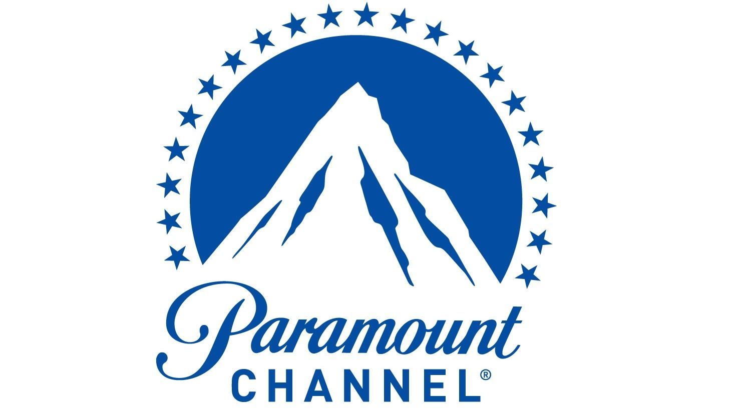 Egy hónapig kódolatlan a Paramount Channel | 24.hu