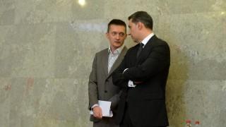 A kormány a kvótáról szóló népszavazás kiírásáról döntött