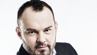 Nyeste Attila, Filmxbox/SPI