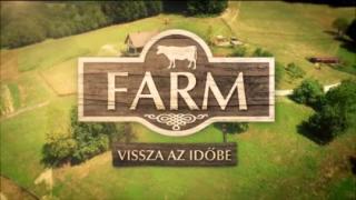 RTL Klub / Farm