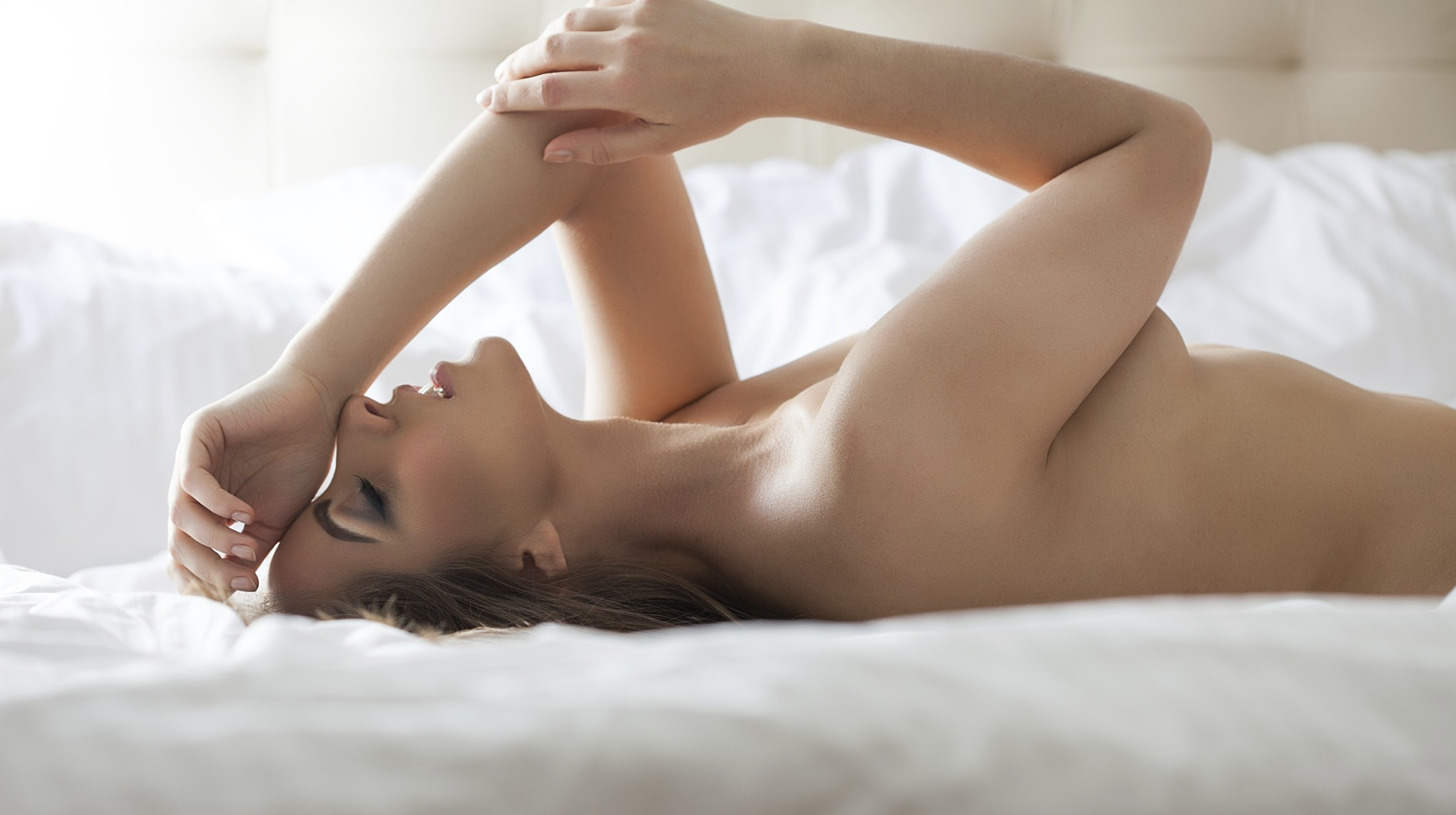 fogott maszturbál szex videók hatalmas pénisz szoros punci