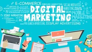 Digitális marketing képzést indít a Central Médiacsoport a Pécsiközgázzal közösen