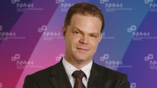 Koltay András, Médiatanács és Közszolgálatiérték-testület
